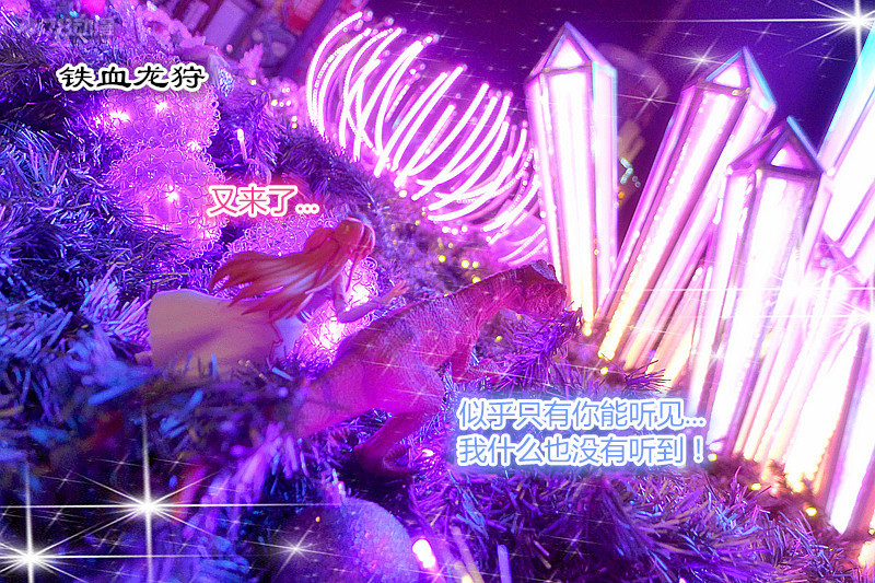 22-030_副本.jpg