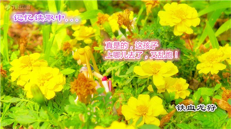 22-038_副本.jpg