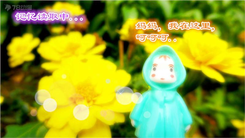 22-039_副本.jpg