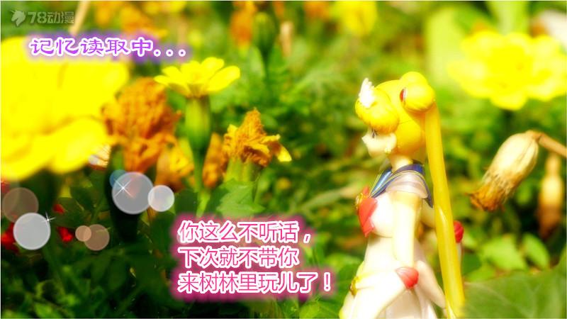 22-040_副本.jpg