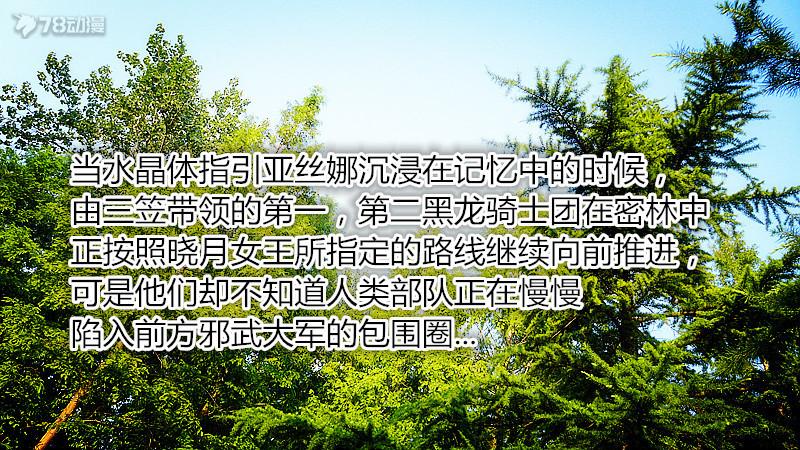 22-052_副本.jpg