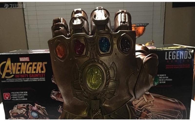 Marvel-Legends-Infinity-Gauntlet-02__scaled_800.jpg