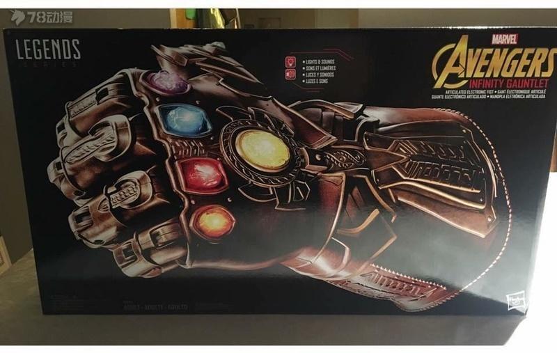 Marvel-Legends-Infinity-Gauntlet-01__scaled_800.jpg
