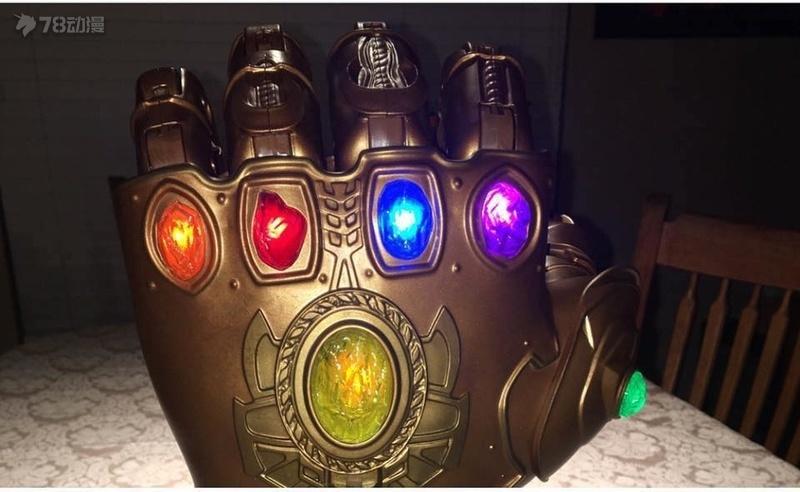 Marvel-Legends-Infinity-Gauntlet-03__scaled_800.jpg