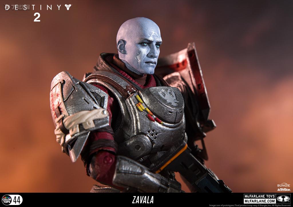 Destiny2_Zavala_Stylized_webready_08.jpg