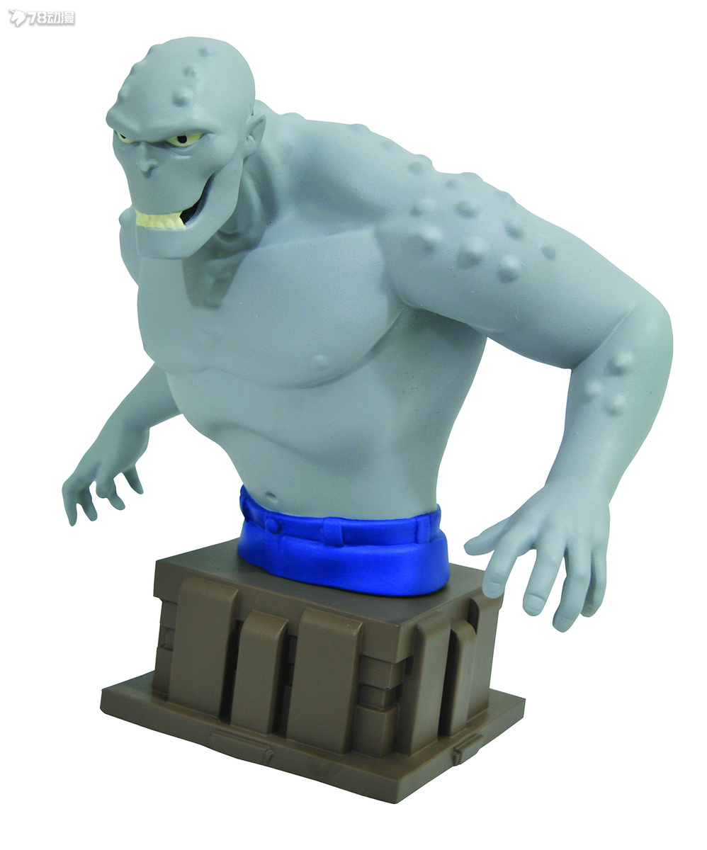 BATMAN-TAS-KILLER-CROC-BUST-2.jpg