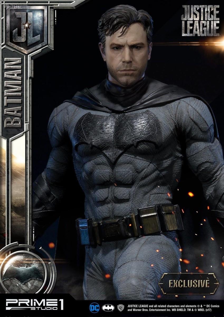 Prime-1-Justice-League-Batman-Update-003.jpg