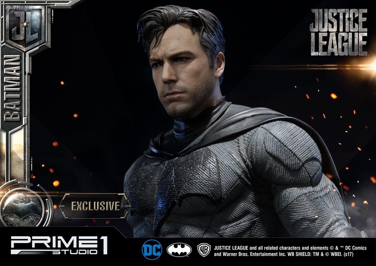 Prime-1-Justice-League-Batman-Update-002.jpg