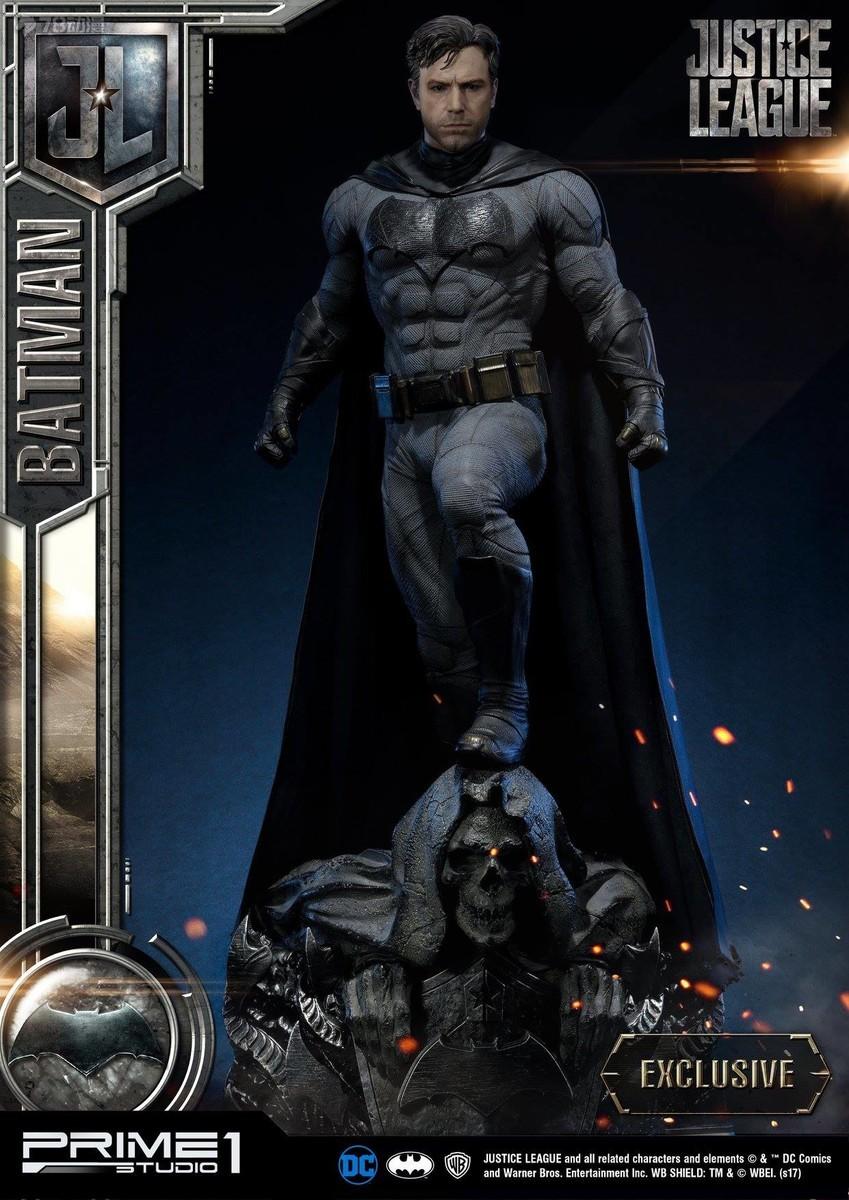 Prime-1-Justice-League-Batman-Update-004.jpg