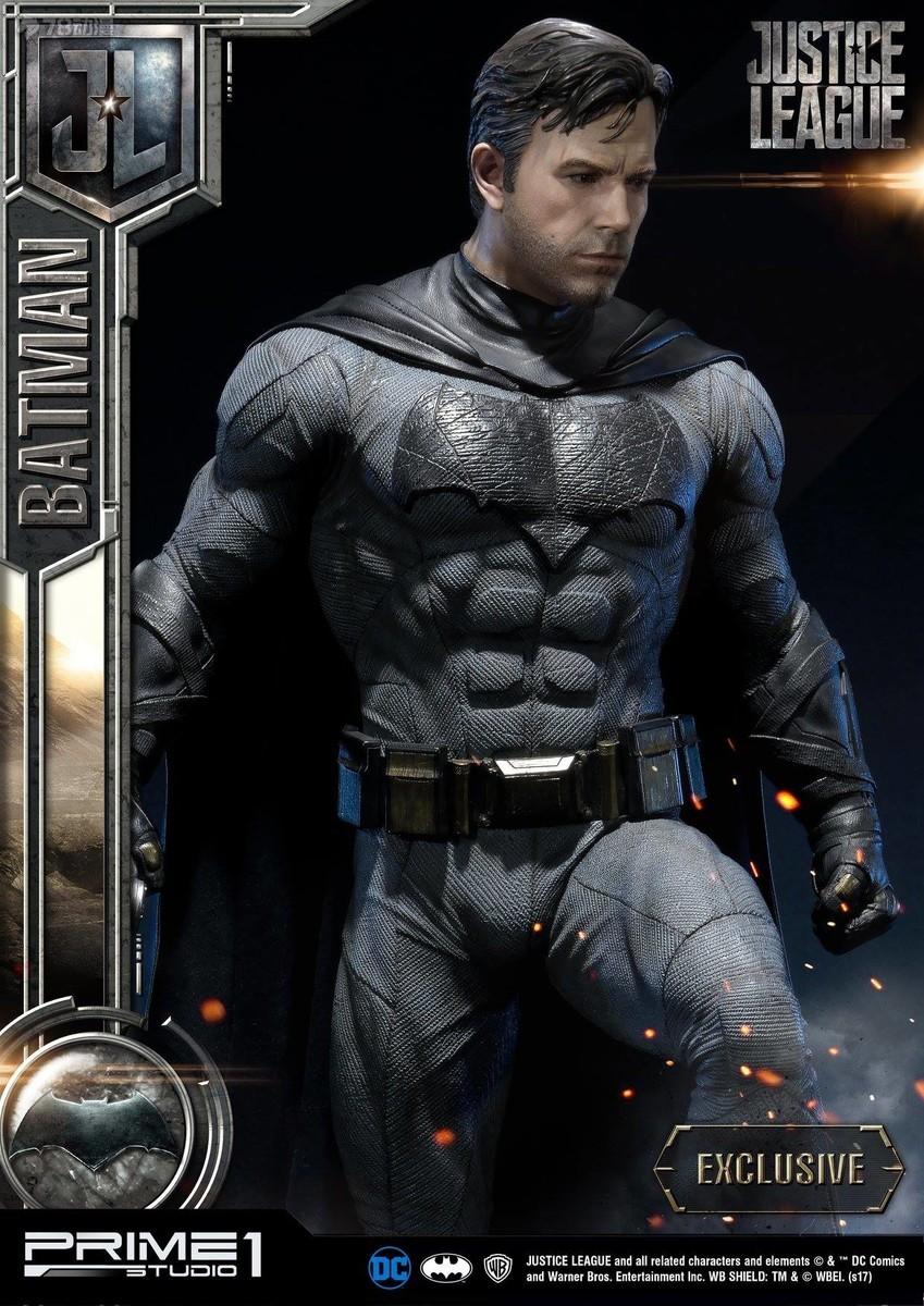 Prime-1-Justice-League-Batman-Update-005.jpg