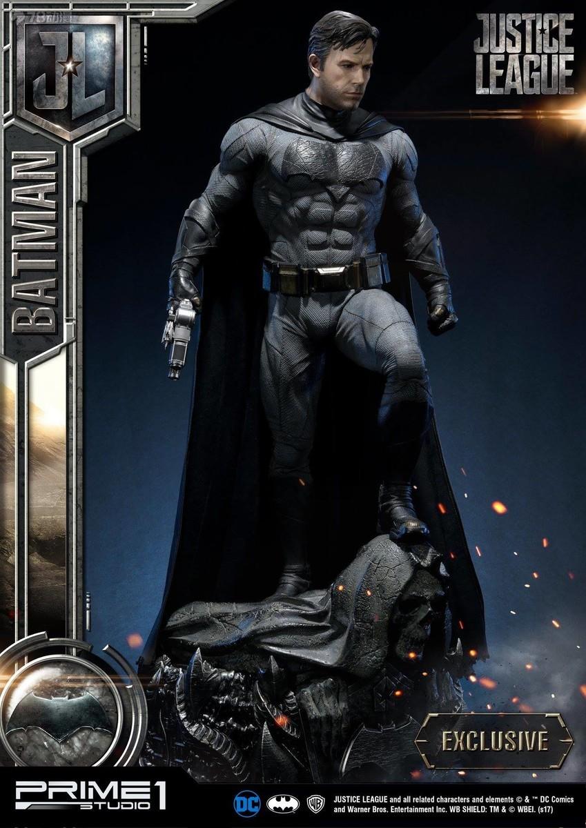 Prime-1-Justice-League-Batman-Update-006.jpg