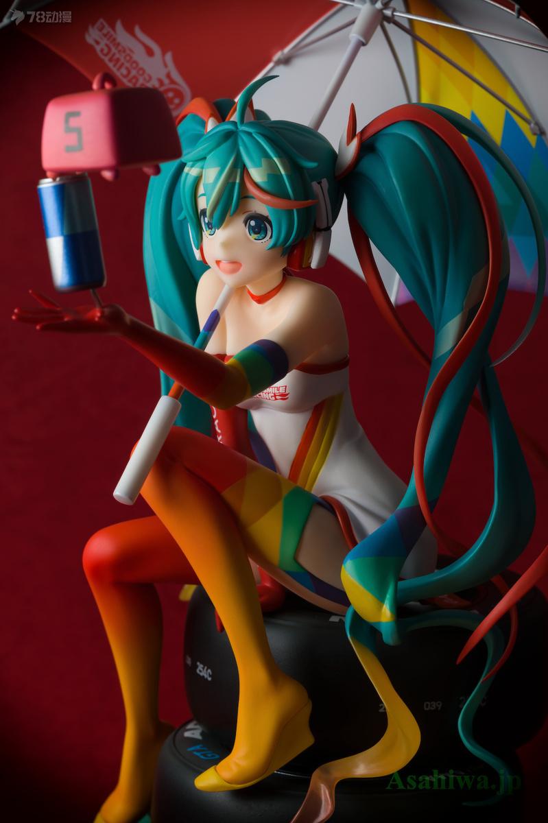 original_vocaloid_racingmiku2016_02.jpg
