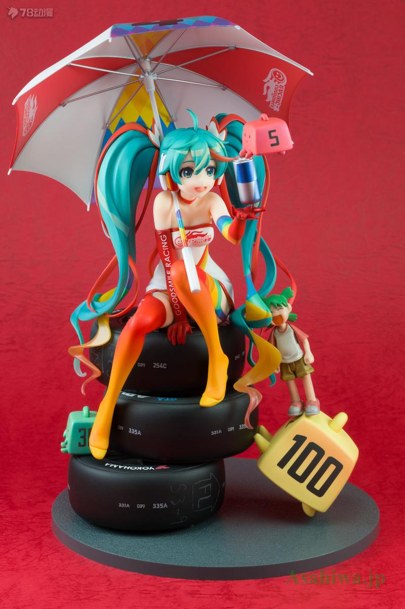original_vocaloid_racingmiku2016_06.jpg