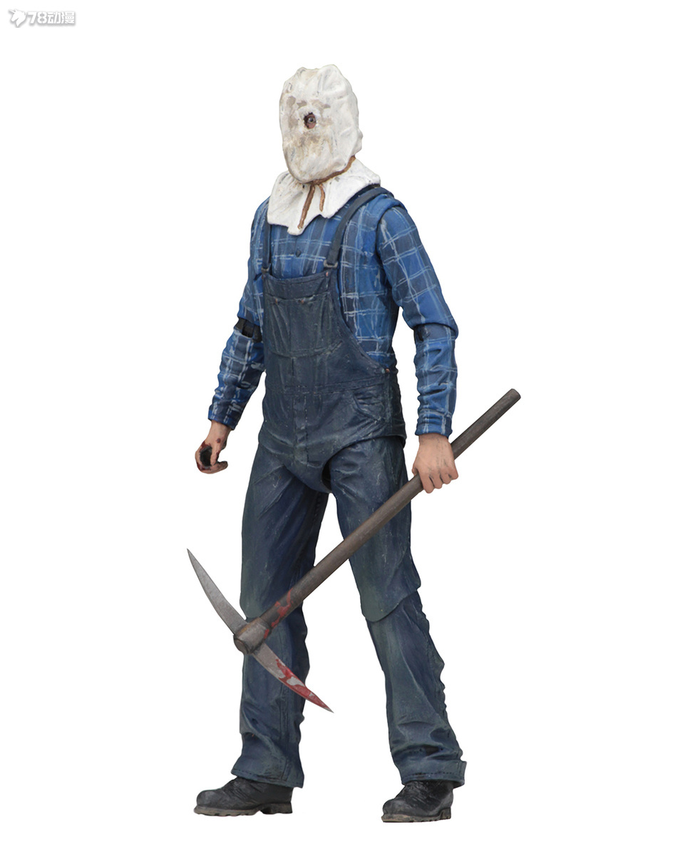 Jason-1.jpg