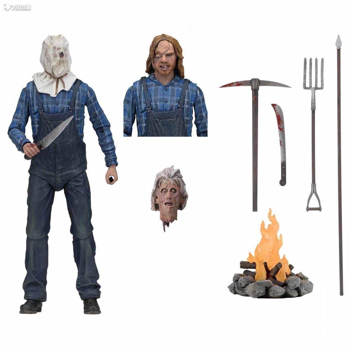 Ultimate-Part-2-Jason- - 副本.jpg