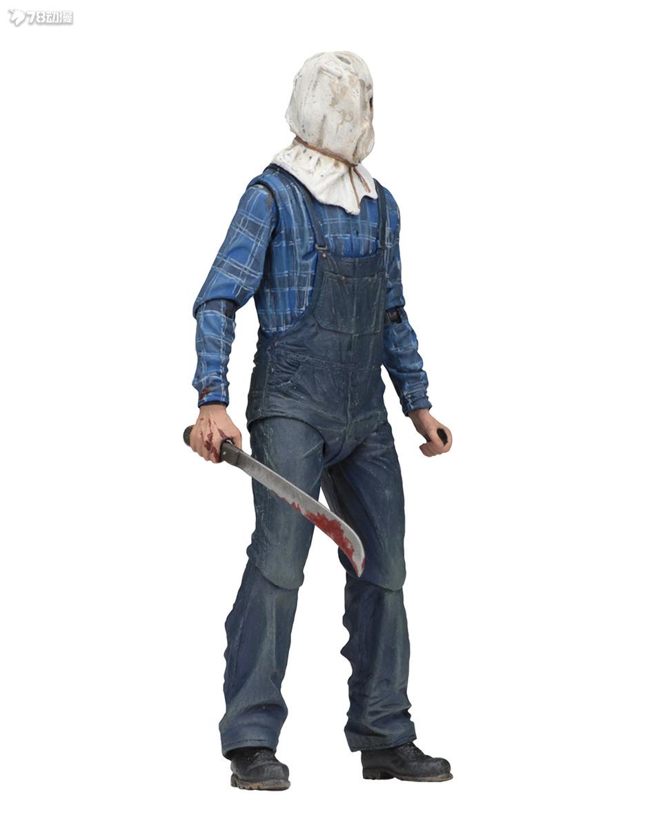 Jason5.jpg
