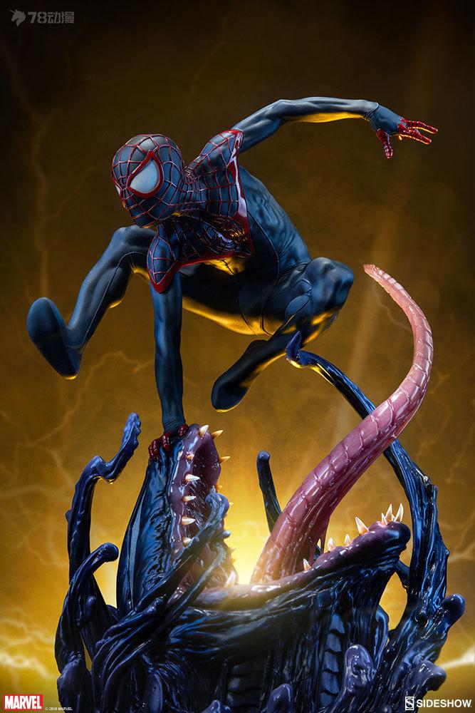 Miles-Morales-Spider-Man-Premium-Format-001.jpg