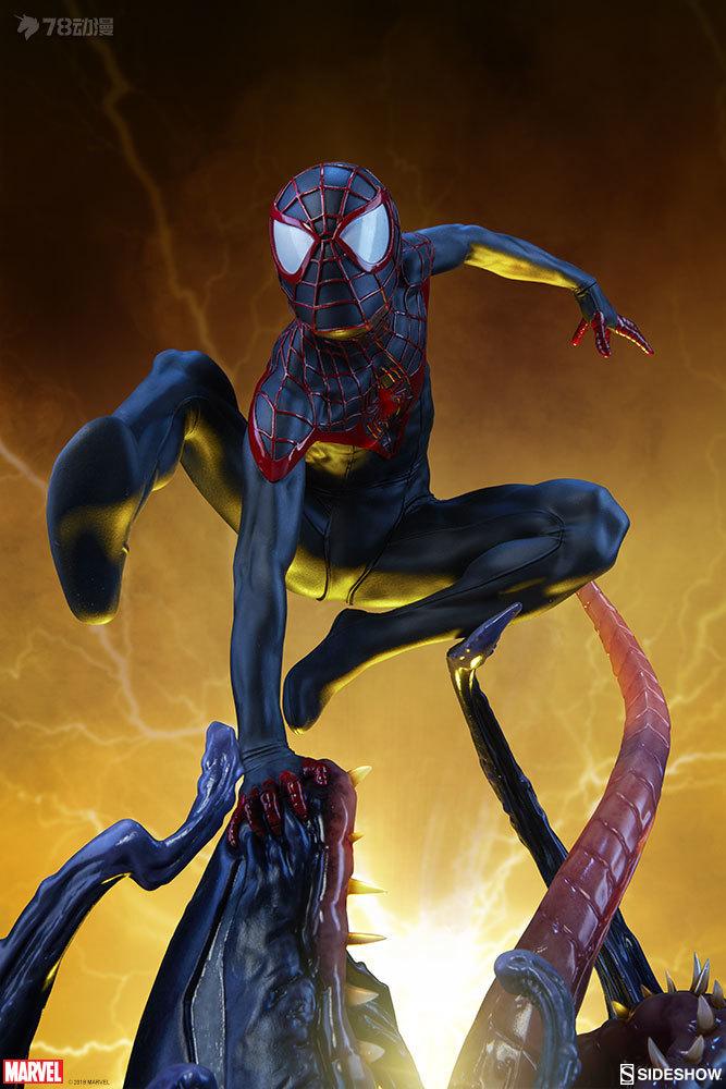 Miles-Morales-Spider-Man-Premium-Format-002.jpg