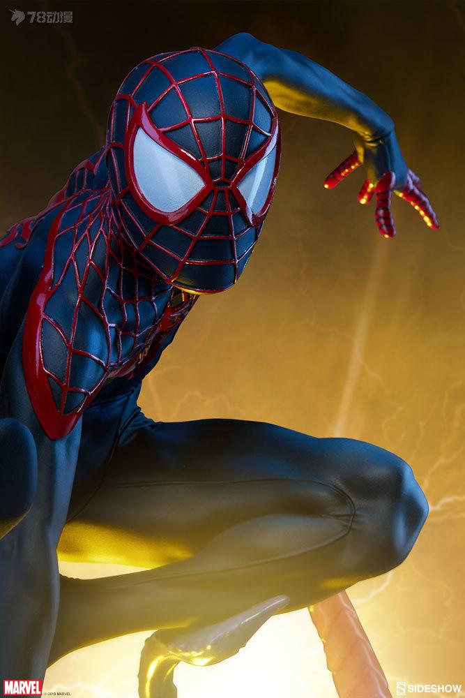 Miles-Morales-Spider-Man-Premium-Format-003.jpg