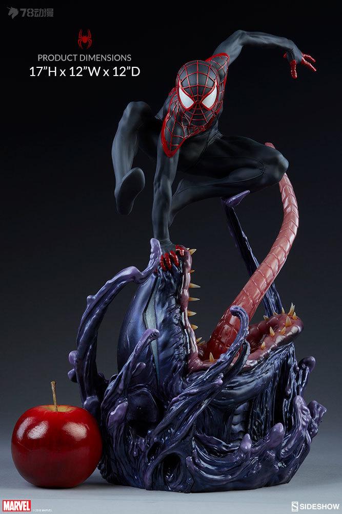 Miles-Morales-Spider-Man-Premium-Format-004.jpg
