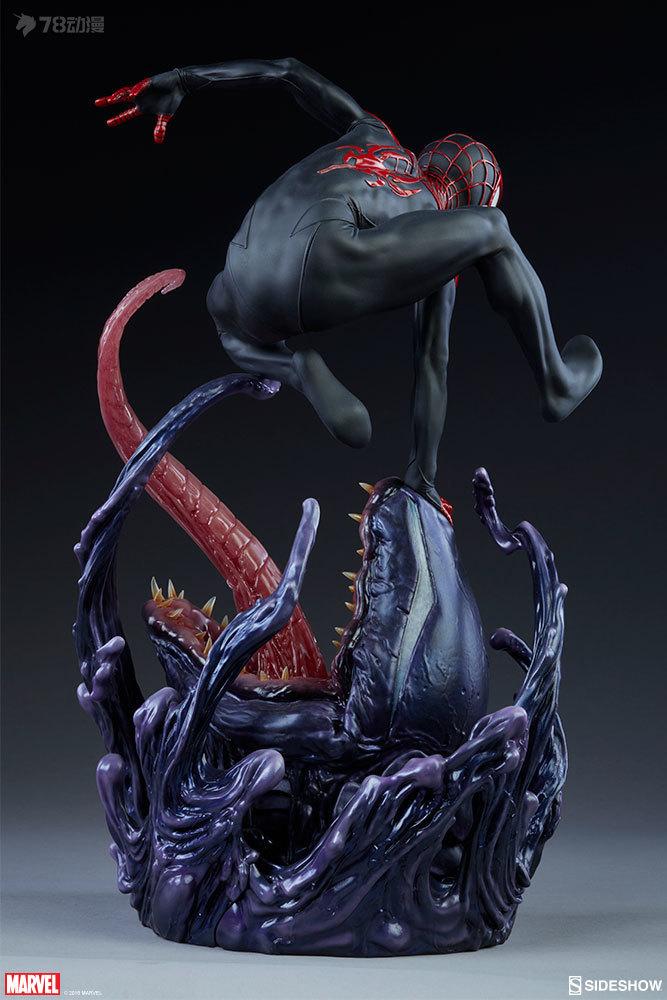 Miles-Morales-Spider-Man-Premium-Format-009.jpg