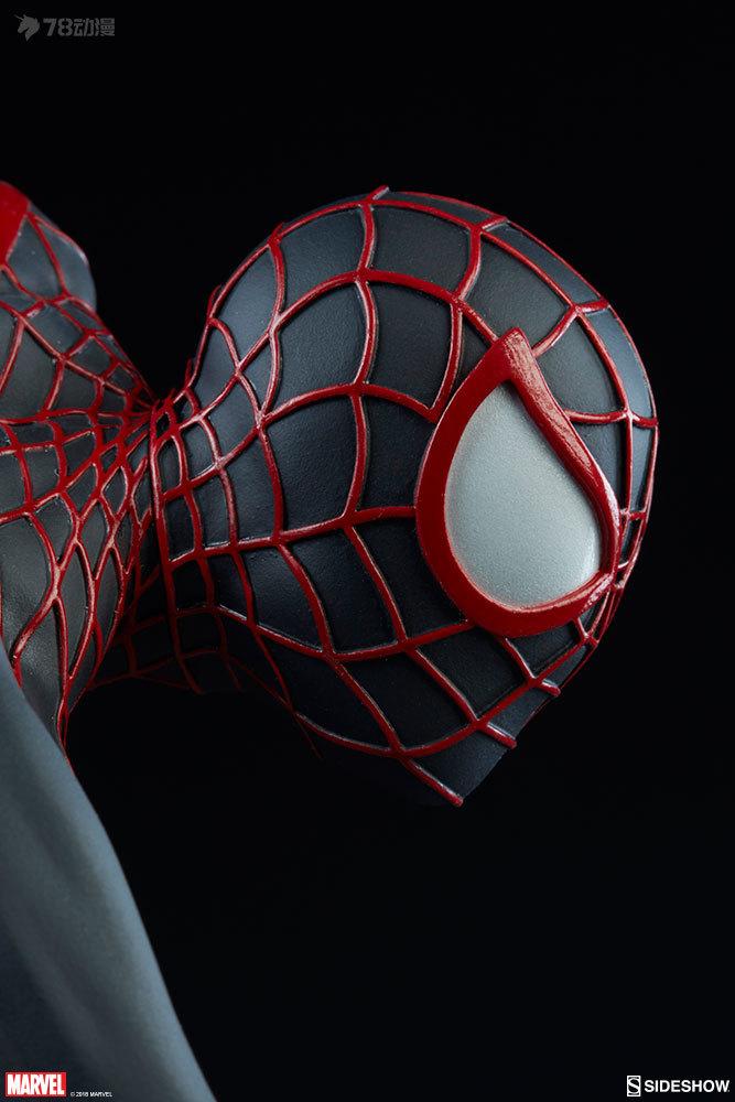 Miles-Morales-Spider-Man-Premium-Format-013.jpg