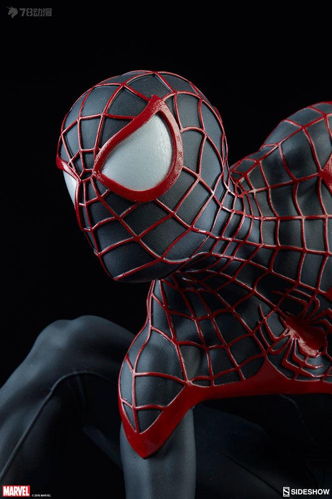 Miles-Morales-Spider-Man-Premium-Format-012.jpg