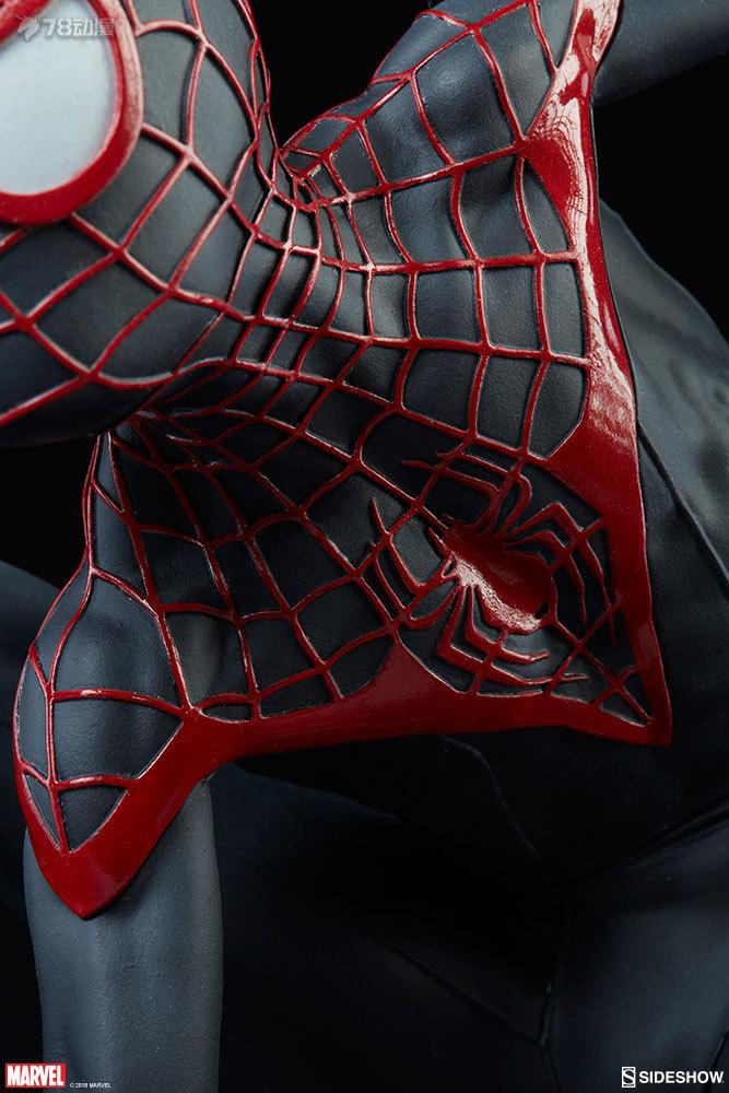 Miles-Morales-Spider-Man-Premium-Format-014.jpg