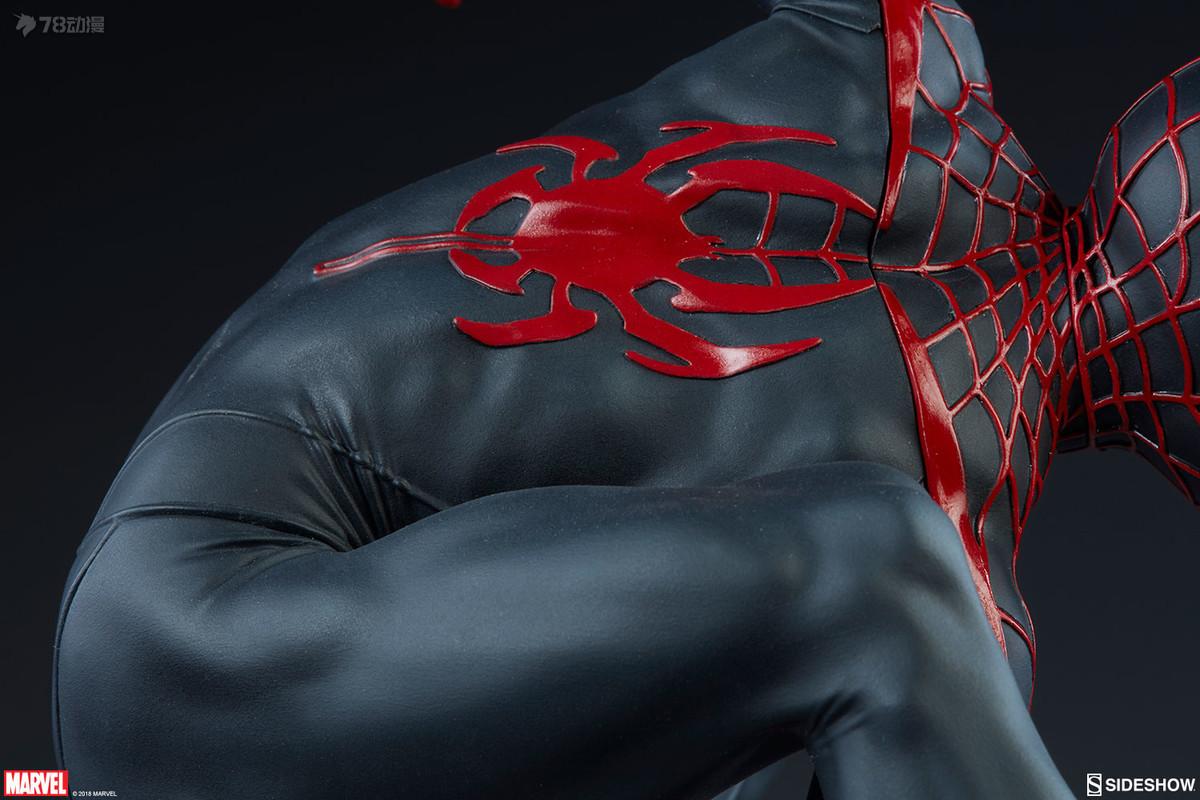 Miles-Morales-Spider-Man-Premium-Format-015.jpg