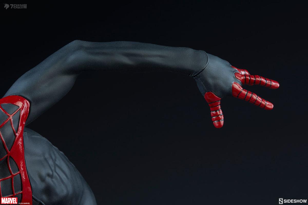 Miles-Morales-Spider-Man-Premium-Format-016.jpg