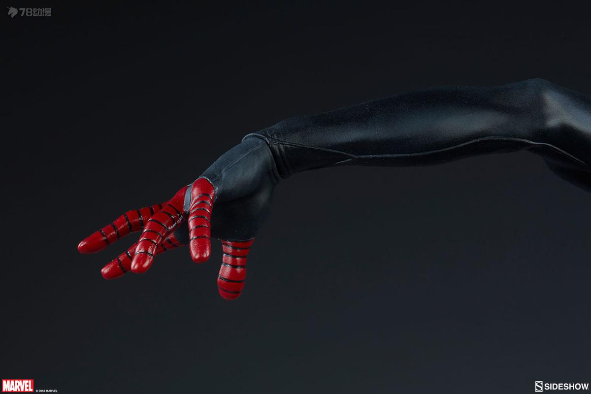 Miles-Morales-Spider-Man-Premium-Format-017.jpg