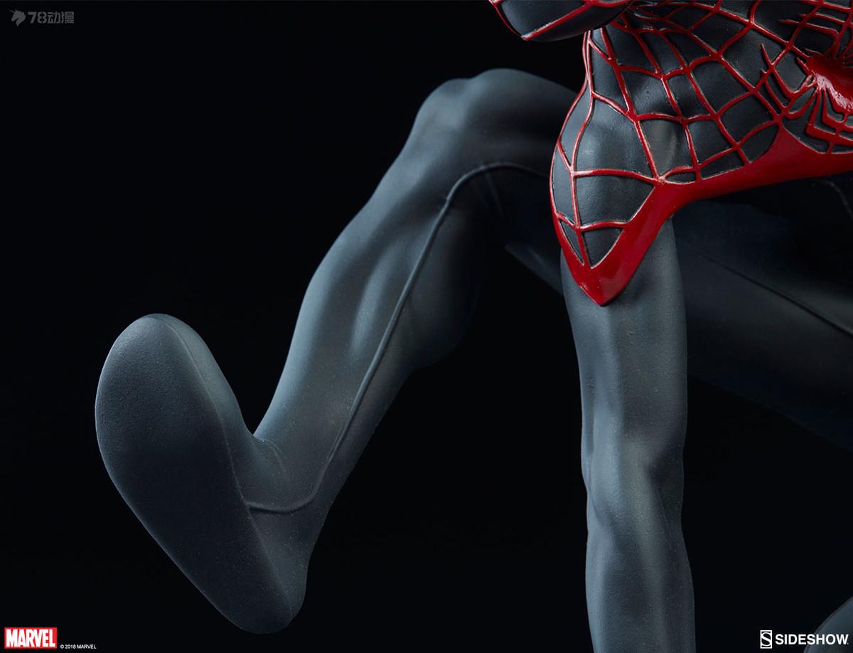 Miles-Morales-Spider-Man-Premium-Format-020.jpg