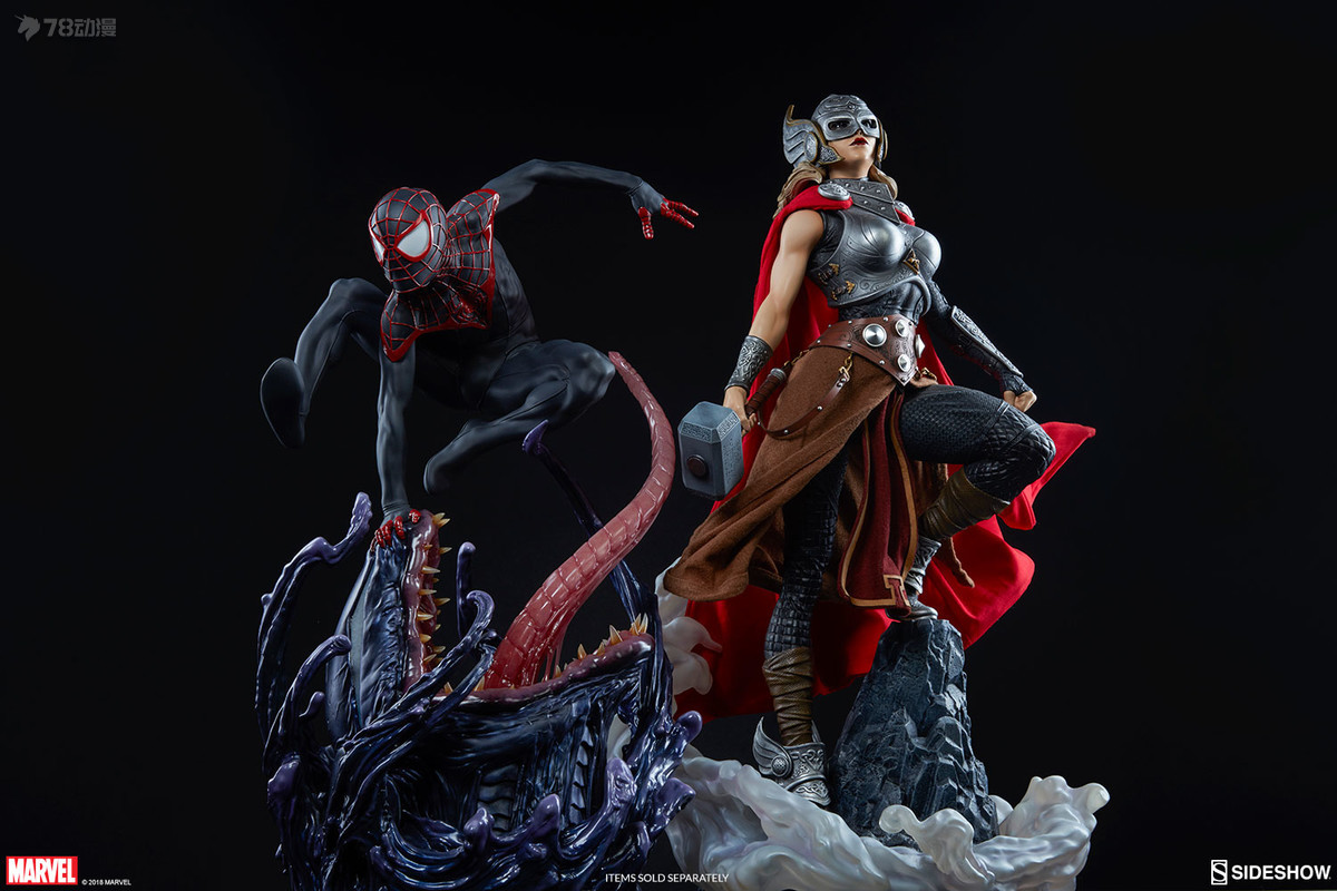 Miles-Morales-Spider-Man-Premium-Format-026.jpg