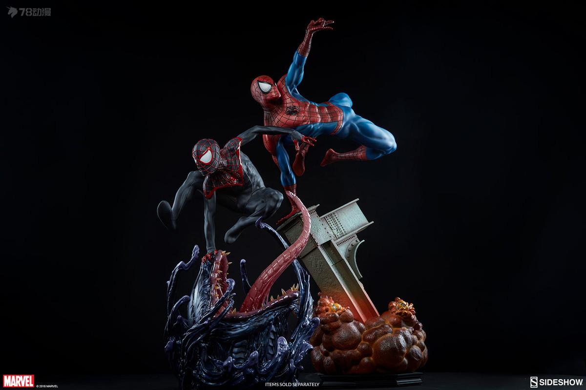 Miles-Morales-Spider-Man-Premium-Format-027.jpg