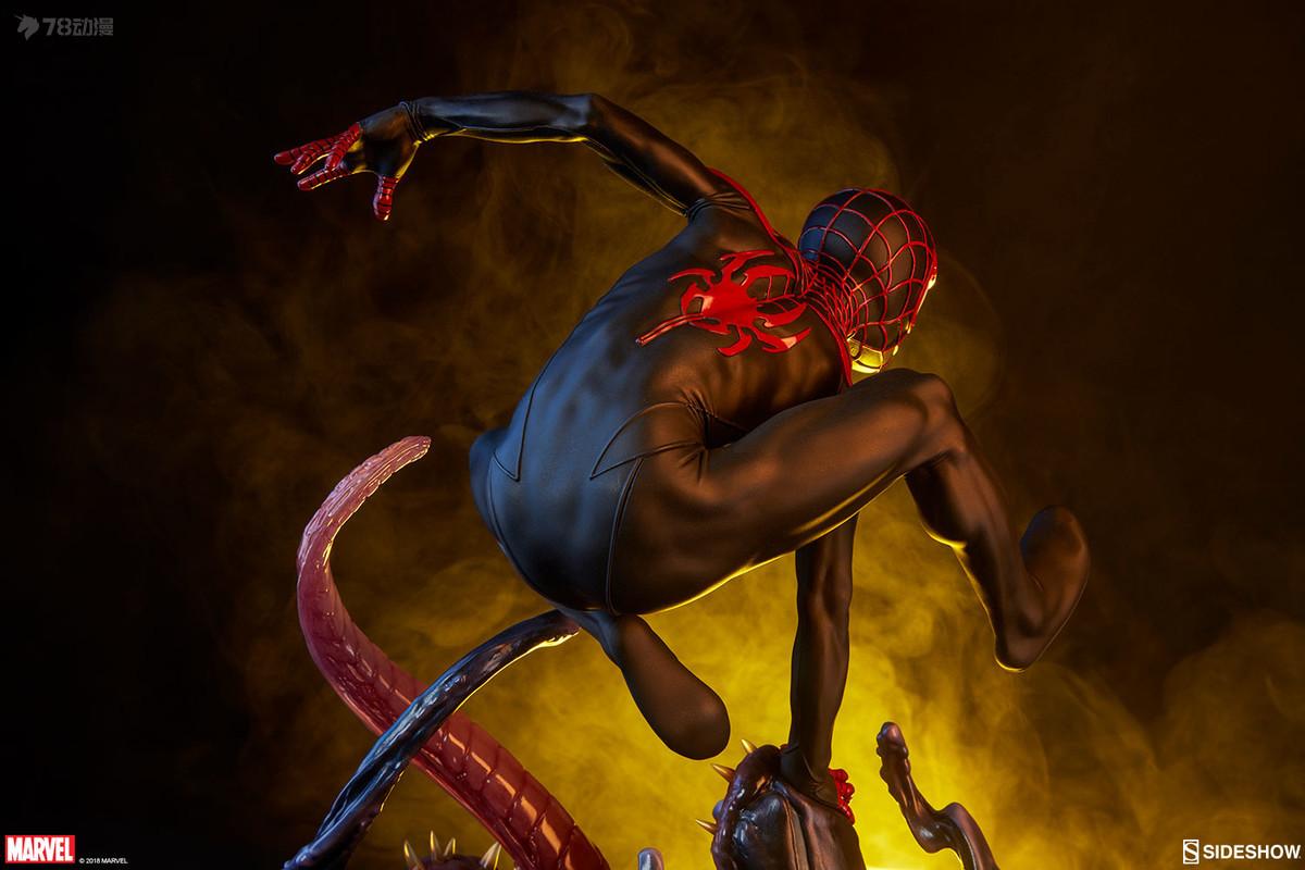 Miles-Morales-Spider-Man-Premium-Format-028.jpg