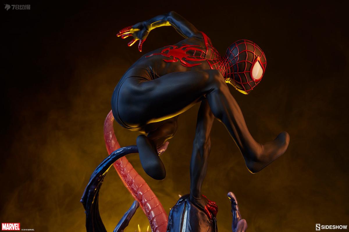 Miles-Morales-Spider-Man-Premium-Format-029.jpg