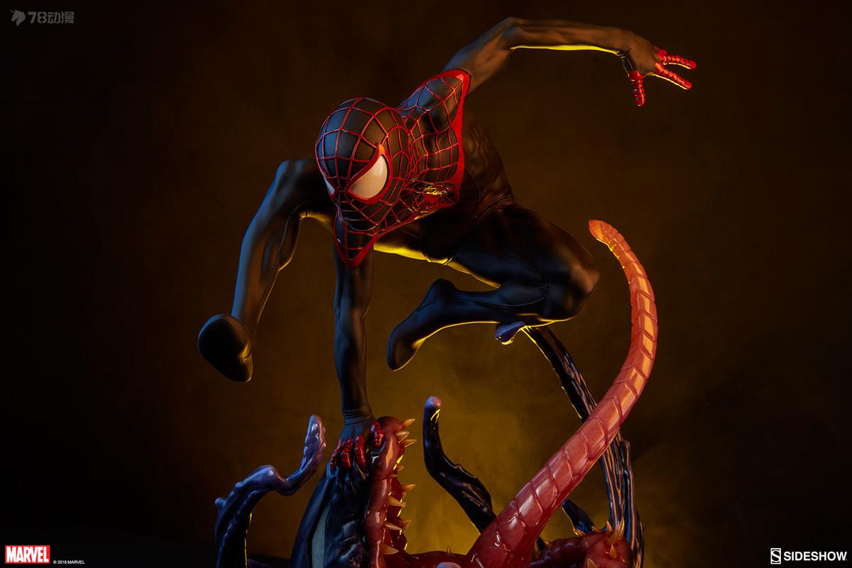 Miles-Morales-Spider-Man-Premium-Format-030.jpg