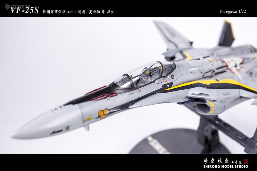 BL5A8914.JPG