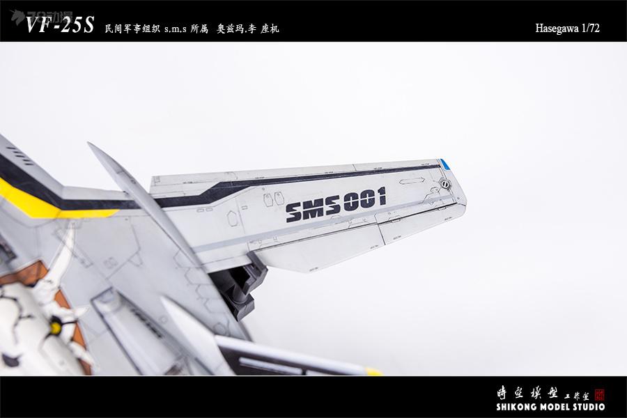 BL5A8915.JPG