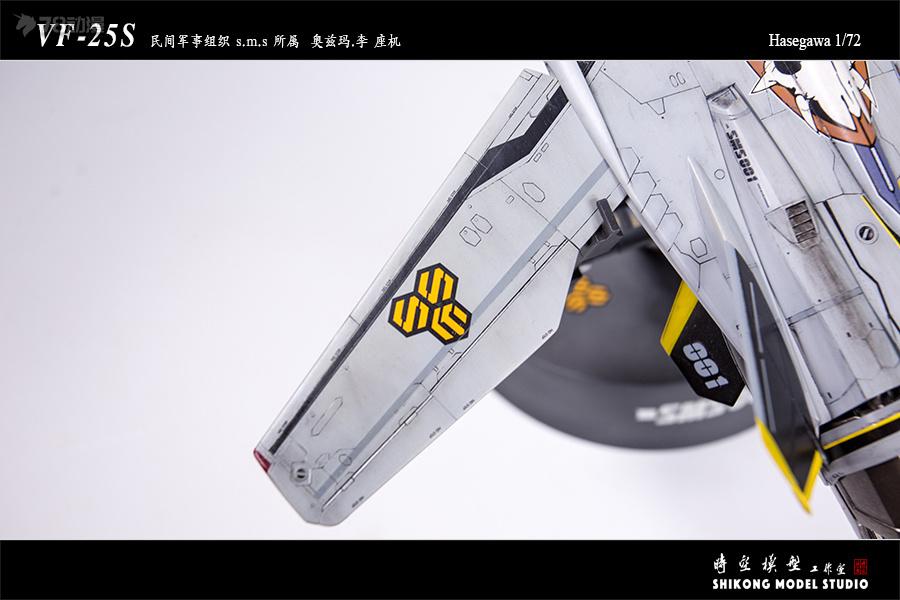 BL5A8917.JPG