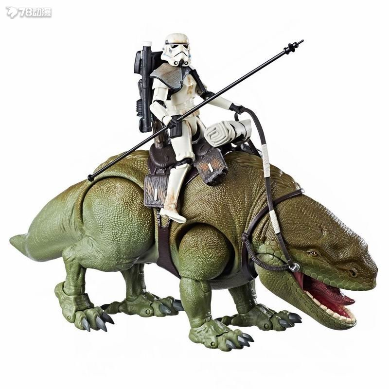 Hasbro-Star-Wars-Black-Series-Dewback-02__scaled_800.jpg