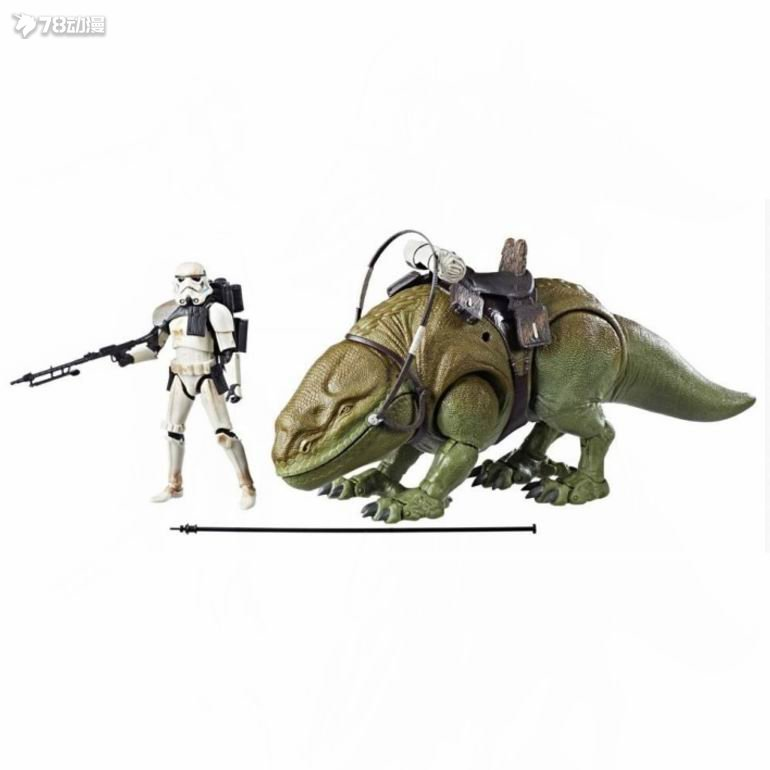 Hasbro-Star-Wars-Black-Series-Dewback-03__scaled_800.jpg