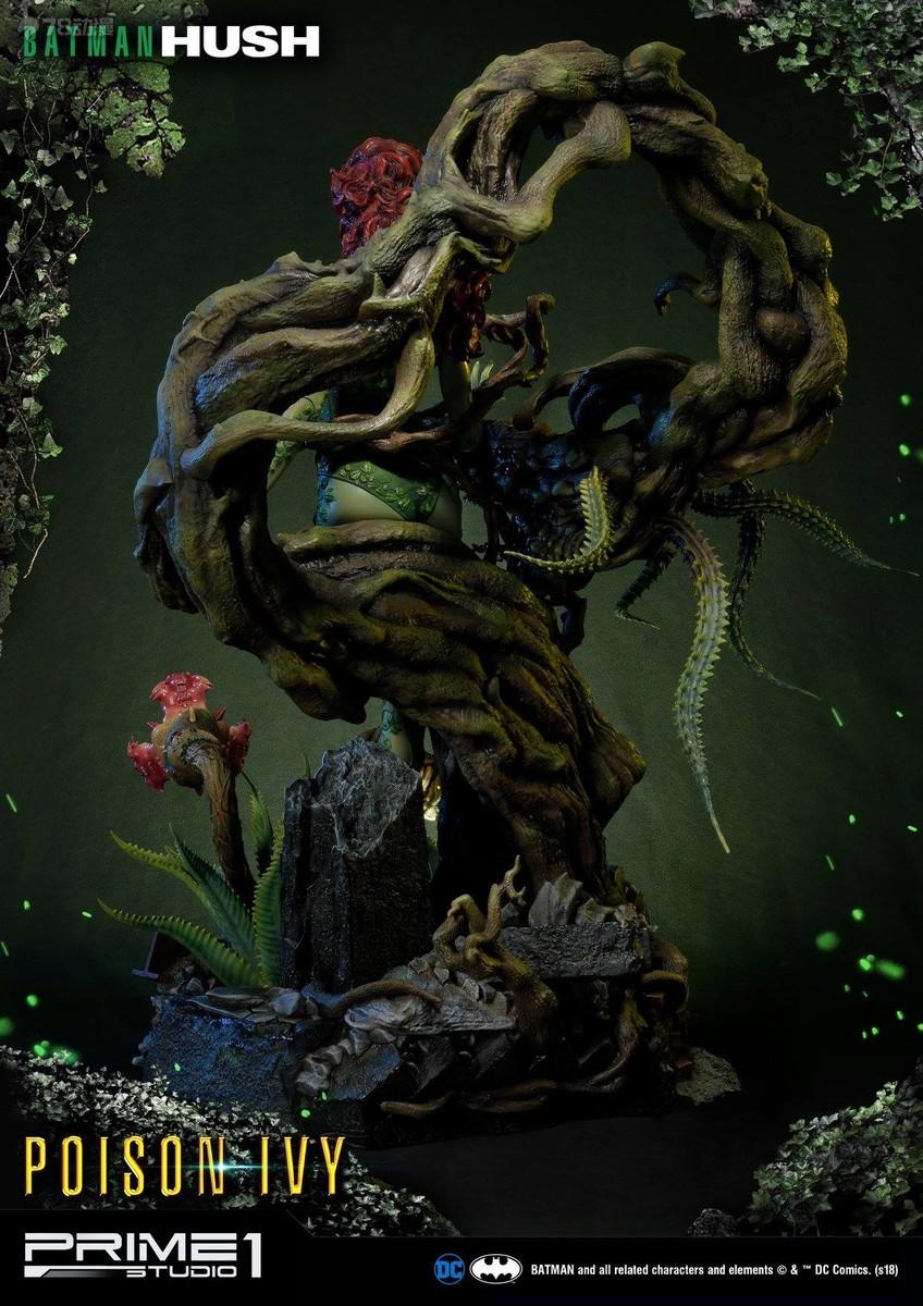 Prime-1-Hush-Poison-Ivy-Statue-007.jpg