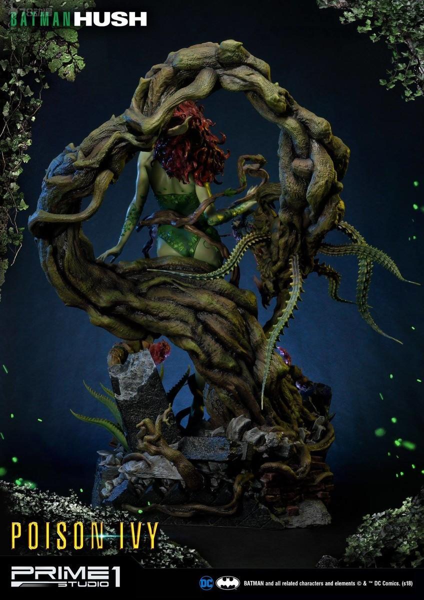 Prime-1-Hush-Poison-Ivy-Statue-008.jpg