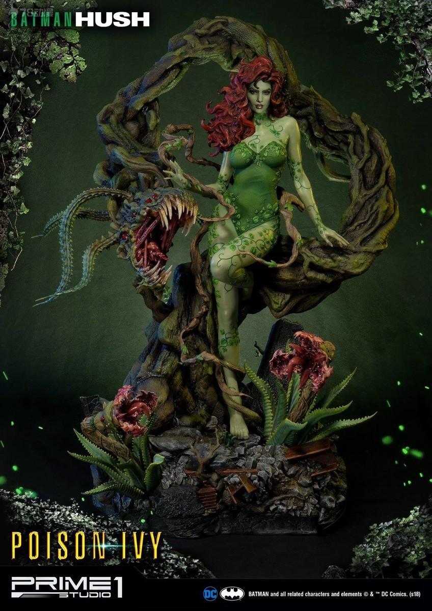 Prime-1-Hush-Poison-Ivy-Statue-012.jpg