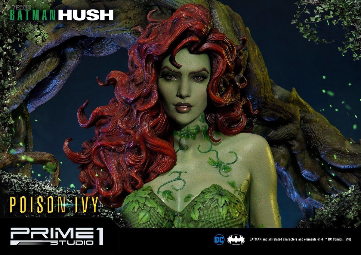 Prime-1-Hush-Poison-Ivy-Statue-014.jpg