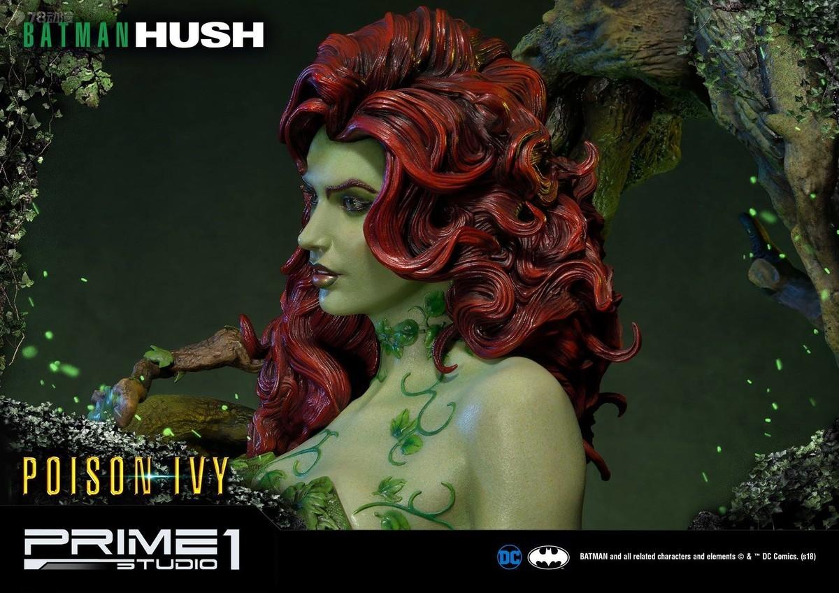 Prime-1-Hush-Poison-Ivy-Statue-015.jpg