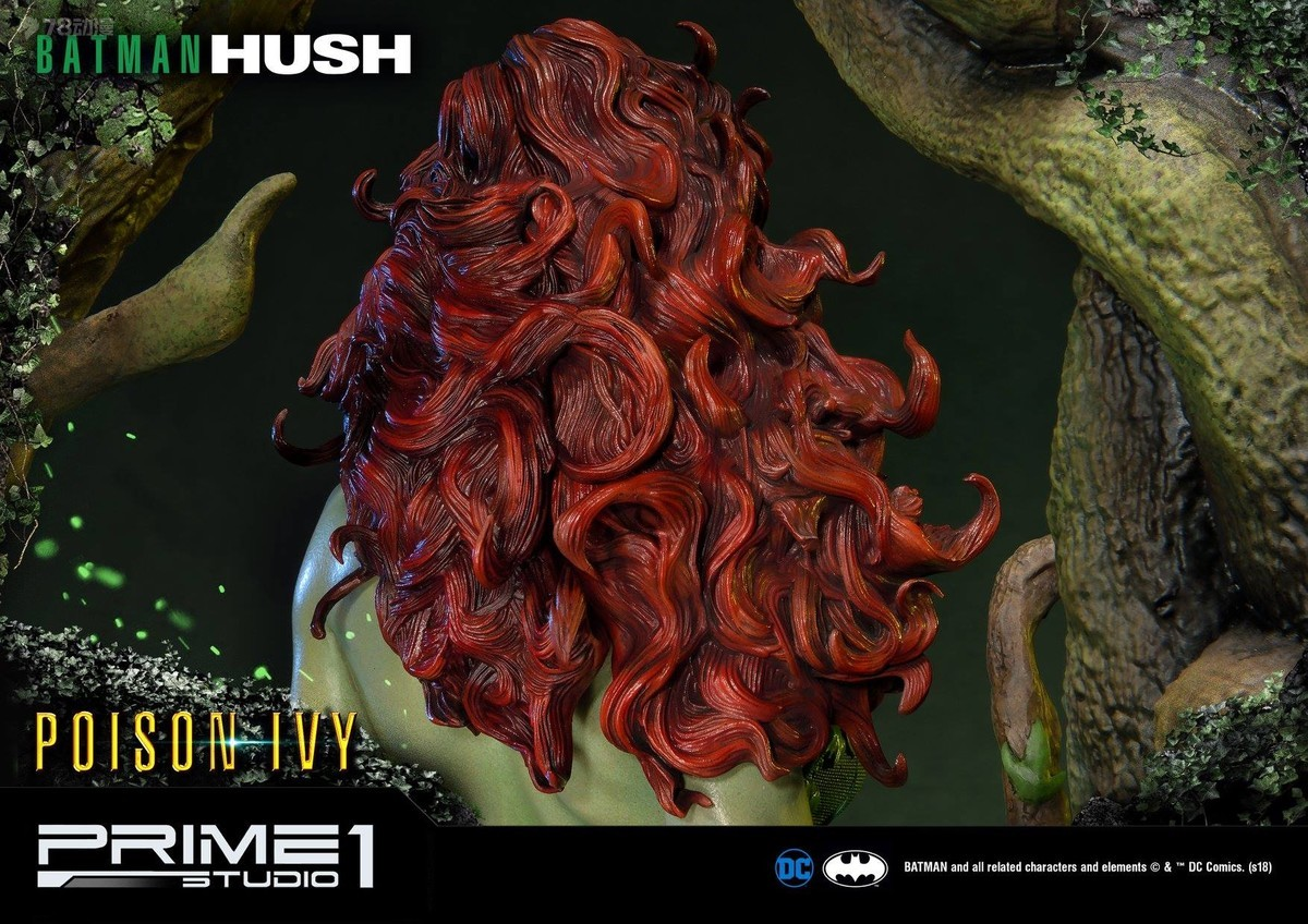 Prime-1-Hush-Poison-Ivy-Statue-017.jpg