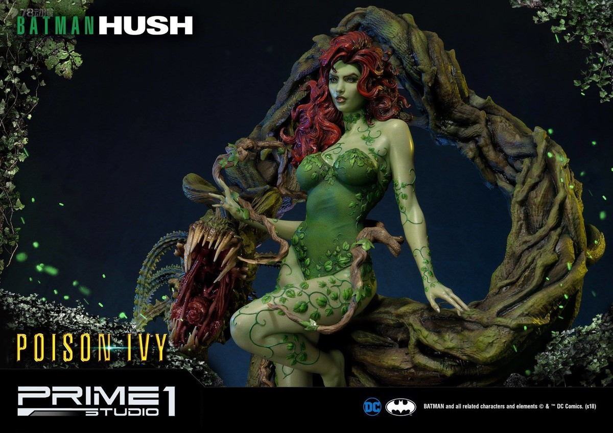 Prime-1-Hush-Poison-Ivy-Statue-020.jpg