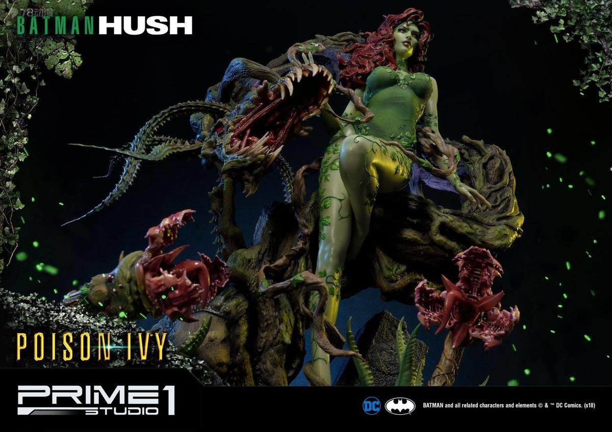 Prime-1-Hush-Poison-Ivy-Statue-022.jpg